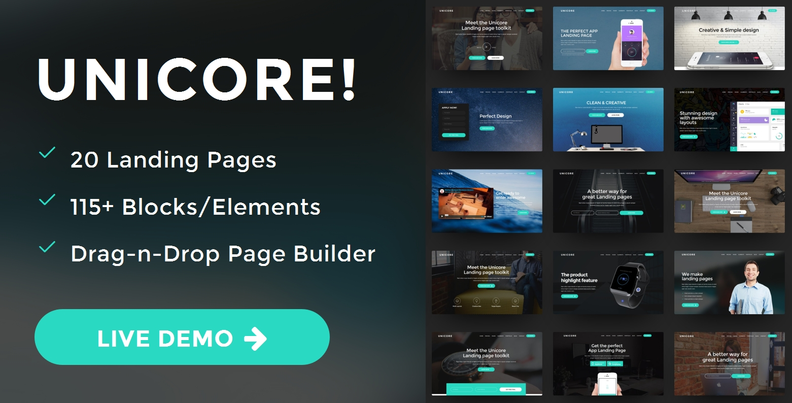 Twitter Bootstrap  Theme Builder